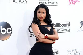 Nicki Minaj, Meek Mill & More Raise Awareness About Missing DC Girls