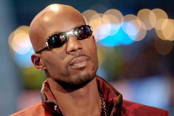 Twitter Debates The Merits Of DMX Asking For Trap Beats