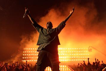 College Professor Puts Academic Twist On Kanye West's Breakdown
