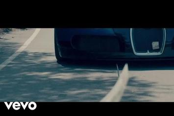 """Tyga Feat. Chief Keef & A.E """"100s"""" Video"""