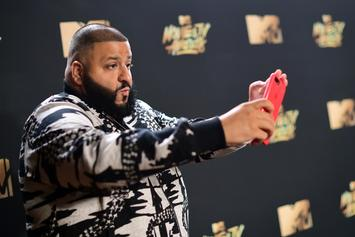 MTV Movie & TV Awards: The Least & Most Hip Hop Moments