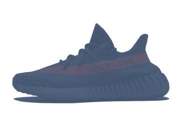 """Blutin"" Adidas Yeezy Boost 350 V2 Reportedly Releasing This Year"