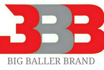 "Argentinian Company Accuses LaVar Ball Of Stealing ""Big Baller Brand"" Name"
