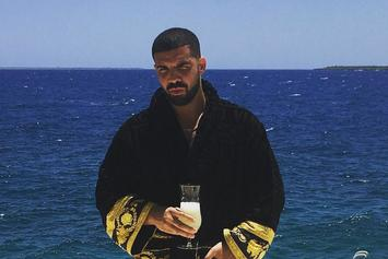 Top 15 Drake Summer Songs