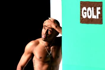 Tyler, The Creator Confronts His Sexuality On His New Album