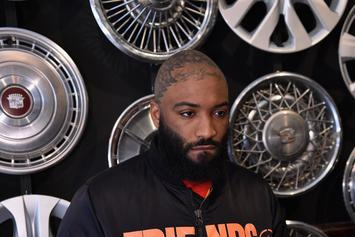 Who Is A$AP Bari? Everything You Need To Know