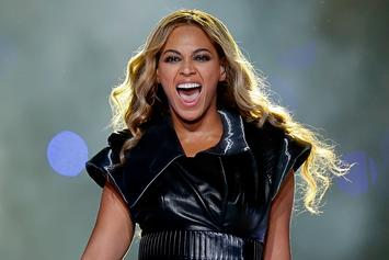 Beyonce Wax Figure Pulled From Madame Tussauds After Mass Clowning
