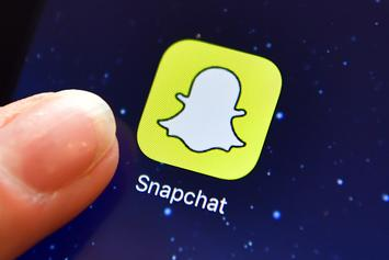 Snapchat Photo Gets Little Leaguers Kicked Out Of Tournament
