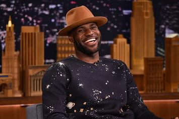 LeBron James To Produce Sneaker Store Comedy For HBO