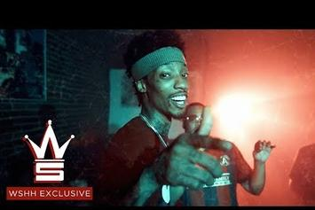 "Sonny Digital & Black Boe ""Been Had"" Video"