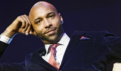 The Memes From Joe Budden's Car Chase Are Hilarious