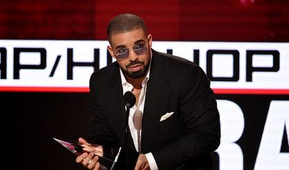 "Drake Resolves To Never Play ""Back To Back"" Again"