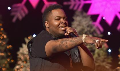Footage Of Cops Handcuffing Sean Kingston After Altercation With Migos Emerges