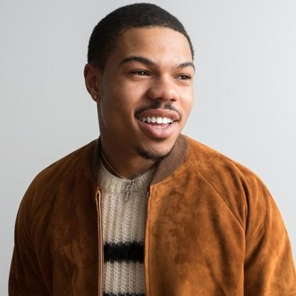 Taylor Bennett - Throw Aways: Unmixed