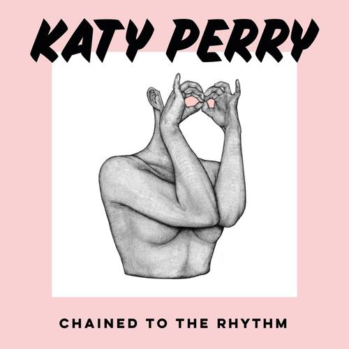KatyPerry Chained to the Rhythm