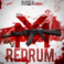 Red Rum (Hosted by DJ ill Will)