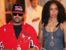 The-Dream Confirms Upcoming Tour With Kelly Rowland [Update: Tour Dates Revealed]