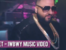 "DJ Khaled Feat. Nicki Minaj, Future & Rick Ross ""BTS Of ""I Wanna Be With You"""" Video"