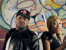 """Nyemiah Supreme Feat. Timbaland """"Rock + Roll"""" Video"""