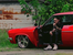 "Yelawolf Feat. Paul Wall ""Hustle (Behind The Scenes)"" Video"