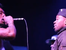 Duru Tha King Performs 'Salt Burn' Live With Deniro Farrar