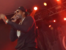 2 Chainz Throws Mic After Getting Cut Off At SXSW