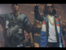 "Juicy J Feat. Wiz Khalifa & Chris Brown ""Talkin' Bout"" Video"