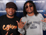 """Lupe Fiasco Hints At Release Date, Reveals More Features For """"Tetsuo & Youth"""""""