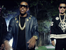 """Jeremih Feat. Ty Dolla $ign & French Montana """"Don't Tell Em (Remix)"""" Video"""