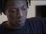 "Joey Bada$$ Feat. BJ The Chicago Kid ""Like Me"" Video"