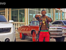 "Rich Homie Quan ""Flex (Ooh, Ooh, Ooh)"" Video"
