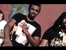 "Key Wane Feat. Icewear Vezzo ""Everday Pt. II (Interlude)"" Video"