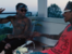 "Wiz Khalifa ""Talk About It In The Morning: The Movie (Trailer)"" Video"
