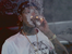 "Wiz Khalifa's ""DayToday: Working On New Heat"""