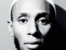 Yasiin Bey Posts Possible Tracklist Featuring Kendrick Lamar, Kanye West, J. Cole