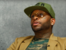 "Royce Da 5'9"" To Troy Ave: ""You Owe Capital STEEZ's Family An Apology"""
