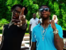 "Gucci Mane Feat. Young Thug ""Guwop Home"" Video"