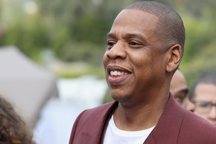 "Jay Z Releases New Commercial ""Kill Jay Z"" Ahead Of Friday's ""4:44"" Album"