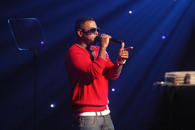 Bobby V Addresses Video With Transgender; Claims He Is Being Extorted