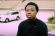 "Mark Battles ""Knew Enough"" Video"