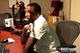 "Meek Mill Talks ""DWMTM"", Unreleased Nas Collab, & More With DJ Whoo Kid"