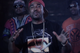"Capone-N-Noreaga Feat. Tragedy Khadafi ""U.M.A.R."" Video"