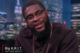 "Big K.R.I.T. Discusses ""Plantation Weddings"" On The Nightly Show"