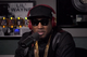 Jeezy Talks Politics, Upcoming Album & More On Ebro In The Morning