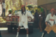 "Jacquees Feat. Rich Homie Quan ""Come Thru"" Video"