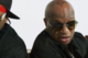 "Birdman Feat. Neno Calvin & Hot Boy ""Fuk Em"" Video"