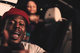 "Sauce Walka ""Rich Holiday"" Video"