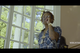 "Rich The Kid ""Menace To Society"" Video"