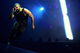 Drake Brings Out Gucci Mane & 2 Chainz In ATL