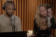 "Check Out The Latest Trailer For ""Empire"" Season 3 Ft. Mariah Carey"